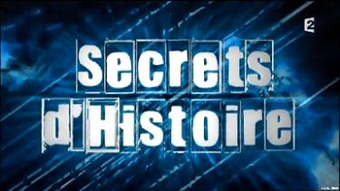 De Secrets d'Histoire à Secret Story, le fossé est-il si grand ?