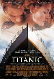 Titanic, un film engagé ? Oui, si on en croit les analyses de Libé... et du 18-25 de JV.com.