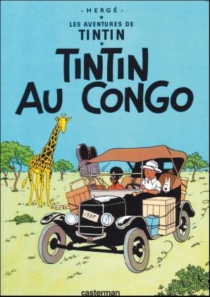 Le même genre de polémique a pu éclater au sujet de l'interdiction de Tintin au Congo : pamphlet raciste ou document d'archive capturant la pensée d'une époque ? Tout est encore affaire de contextualisation.