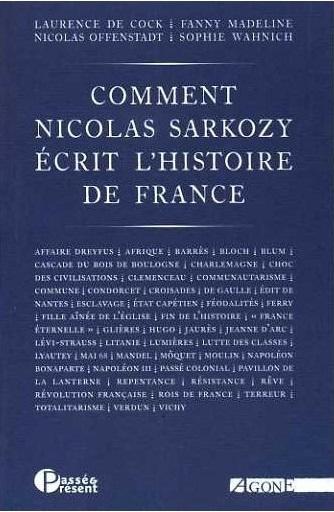 comment-nicolas-sarkozy-ecrit-l-histoire-de-france